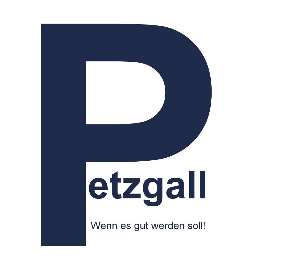 Petzgall Industrieservice / Autoaufbereitung